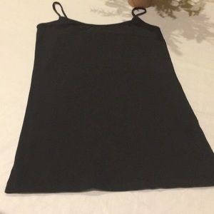 Forever 21 Tops - Forever 21 camis -pair.-NWOT.